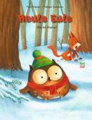 Heule Eule - Wo ist Mama?, Friester, Paul, Nord-Süd-Verlag, EAN/ISBN-13: 9783314104060