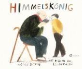 Himmelskönig, Davies, Nicola, Aladin Verlag GmbH, EAN/ISBN-13: 9783848901333