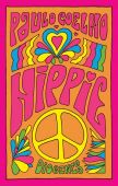 Hippie, Coelho, Paulo, Diogenes Verlag AG, EAN/ISBN-13: 9783257070491
