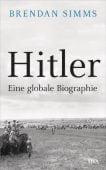Hitler, Simms, Brendan, DVA Deutsche Verlags-Anstalt GmbH, EAN/ISBN-13: 9783421046642