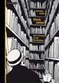 Hoch unten, Kalka, Joachim, Berenberg Verlag, EAN/ISBN-13: 9783937834306