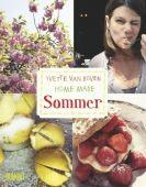 Home Made - Sommer, Boven, Yvette van, DuMont Buchverlag GmbH & Co. KG, EAN/ISBN-13: 9783832194680