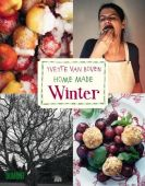 Home Made - Winter, Boven, Yvette van, DuMont Buchverlag GmbH & Co. KG, EAN/ISBN-13: 9783832194604
