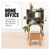 Homeoffice, Yudina, Anna, DVA Deutsche Verlags-Anstalt GmbH, EAN/ISBN-13: 9783421040947