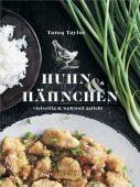 Huhn & Hähnchen, Taylor, Tareq, Sieveking Verlag, EAN/ISBN-13: 9783944874845
