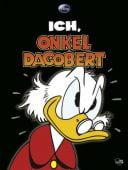 Ich, Onkel Dagobert, Ehapa Comic Collection, EAN/ISBN-13: 9783770437931