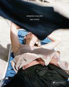 Ikebana Albums, Kras, Ana, Prestel Verlag, EAN/ISBN-13: 9783791382746