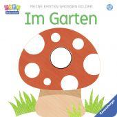 Im Garten, Ravensburger Buchverlag, EAN/ISBN-13: 9783473436248