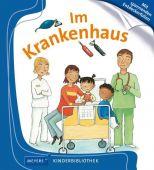 Im Krankenhaus, Fischer Meyers, EAN/ISBN-13: 9783737370837