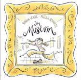Im Museum, Verde, Susan, E.A.Seemann, EAN/ISBN-13: 9783865023766