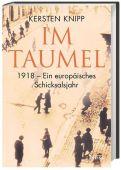 Im Taumel, Knipp, Kersten, Theiss, EAN/ISBN-13: 9783806236651