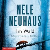 Im Wald, Neuhaus, Nele, Hörbuch Hamburg, EAN/ISBN-13: 9783869092232