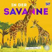 In der Savanne, Walden, Libby, 360 Grad Verlag GmbH, EAN/ISBN-13: 9783961850143