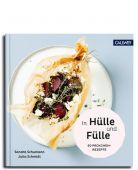 In Hülle und Fülle, Schumann, Sandra, Callwey Verlag, EAN/ISBN-13: 9783766724359