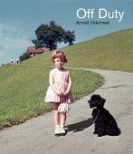 In Zivil/Hors service/Off Duty, Odermatt, Arnold, Steidl Verlag, EAN/ISBN-13: 9783865217967