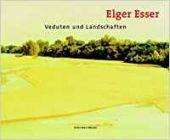 Veduten und Landschaften/Vedutas and Landscapes