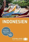 Indonesien, Loose Verlag, EAN/ISBN-13: 9783770167654