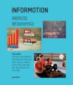 Informotion, Die Gestalten Verlag GmbH & Co.KG, EAN/ISBN-13: 9783899554151