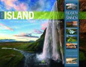 Island 2020, Ackermann Kunstverlag, EAN/ISBN-13: 9783838420547