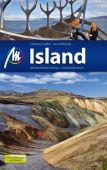 Island, Sadler, Christine/Willhardt, Jens, Michael Müller Verlag, EAN/ISBN-13: 9783956540189