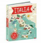 ITALIA, Vicenzino, Cettina, Christian Verlag, EAN/ISBN-13: 9783862447619