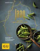 Jaan - Die Seele der persischen Küche, Shahi, Zohre, Gräfe und Unzer, EAN/ISBN-13: 9783833861550