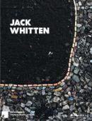Jack Whitten, Prestel Verlag, EAN/ISBN-13: 9783791358628