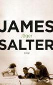 Jäger, Salter, James, Berlin Verlag GmbH - Berlin, EAN/ISBN-13: 9783827012357