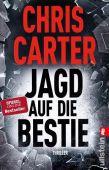 Jagd auf die Bestie, Carter, Chris, Ullstein Buchverlage GmbH, EAN/ISBN-13: 9783548291918