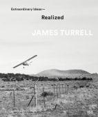 James Turrell, Hatje Cantz Verlag GmbH & Co. KG, EAN/ISBN-13: 9783775744706
