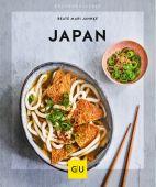 Japan, Jahnke, Beate Mari, Gräfe und Unzer, EAN/ISBN-13: 9783833868764