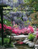 Japanische Gärten, Chesshire, Charles, Christian Verlag, EAN/ISBN-13: 9783862441433
