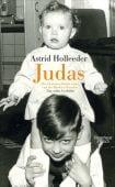 Judas, Holleeder, Astrid, Verlag Kiepenheuer & Witsch GmbH & Co KG, EAN/ISBN-13: 9783462050899