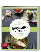 Just delicious - Avocado-Kitchen, Pfannebecker, Inga/Lang, Coco, ZS Verlag GmbH, EAN/ISBN-13: 9783898837064