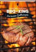 kabel eins sucht den BBQ-King