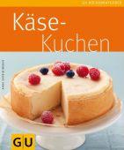 Käsekuchen, Weber, Anne-Katrin, Gräfe und Unzer, EAN/ISBN-13: 9783833823909