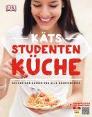 Käts Studentenküche, Dimitriadis, Katerina, Dorling Kindersley Verlag GmbH, EAN/ISBN-13: 9783831021925