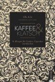 Kaffee & Klatsch, Kobr, Silke, Christian Verlag, EAN/ISBN-13: 9783959613415