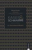 Kaiser & Schmarrn, Proebst, Margit, Christian Verlag, EAN/ISBN-13: 9783959612685