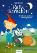 Kalle Körnchen, Astner, Lucy, Esslinger Verlag J. F. Schreiber, EAN/ISBN-13: 9783480234707