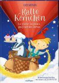 Kalle Körnchen: Ein kleiner Sandmann greift nach den Sternen, Astner, Lucy, EAN/ISBN-13: 9783480234714