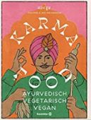 Karma Food, Raihmann, Adi/Raihmann, Simone, Christian Brandstätter, EAN/ISBN-13: 9783710603990
