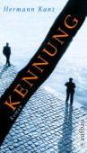 Kennung, Kant, Hermann, Aufbau Verlag GmbH & Co. KG, EAN/ISBN-13: 9783351033019
