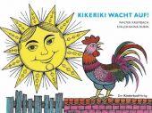 Kikeriki wacht auf!, Krumbach, Walter, Beltz, Julius Verlag, EAN/ISBN-13: 9783358030738