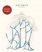 Kiki Smith, Prestel Verlag, EAN/ISBN-13: 9783791356259