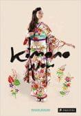 Kimono Wow, EAN/ISBN-13: 9783791349497