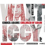 Kinder Adams/Children of Adam