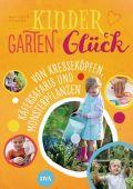 KinderGartenGlück, Appleby, Matthew, DVA Deutsche Verlags-Anstalt GmbH, EAN/ISBN-13: 9783421040251