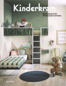 Kinderkram, Die Gestalten Verlag GmbH & Co.KG, EAN/ISBN-13: 9783899556858