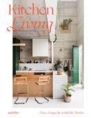 Kitchen Living (DE), Die Gestalten Verlag GmbH & Co.KG, EAN/ISBN-13: 9783899553987